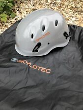 SKYLOTEC Helmet Combo 397 Rescue Climbing Work at Height Rescue Adjustable Size