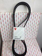 Cinghie Distribuzione Ducati Hypermotard 939- 73740251A Ducati Toothed Belts