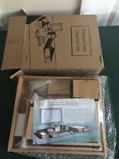 *NEW* 8 Piece Bamboo Desk Organizer tray set by UPLIFT - STR010