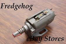 VINTAGE / OLD STYLE CARTRIDGE + STYLUS FOR BSR TC8S RECORD DECKS AND TURNTABLES