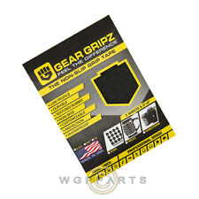 Gear Gripz Dime - Ice Cover Guard Protector