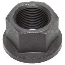 Axle Nut Front,Rear IAP Dura 295-99012
