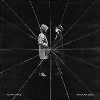 TING TINGS-THE BLACK LIGHT-JAPAN CD BONUS TRACK E78