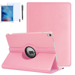 """For iPad 6th Generation Case 9.7"""" 