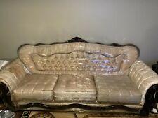 Couches/Sofas For Sale