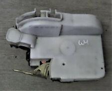 VW-T4 Stellmotor 701959781  original Volkswagen,kein Nachbau 4 polig 28,59 Euro