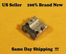 Charging Port HTC Flyer P510e P512e P512 P512na HTC EVO View 4G Tablet US 7736