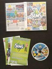 Les Sims 3 Ile de Reve DLC PC FR