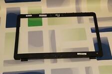 HP ELITEBOOK 850 G1 LCD BEZEL