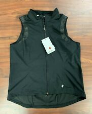 Specialized Deflect Vest Women's Large New with Tags