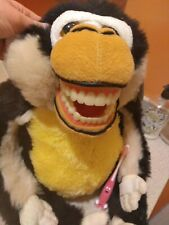 Starz Smile Brand-new Monkey Puppet