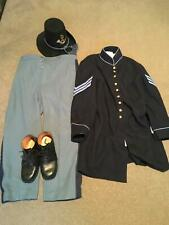 US Civil War Union Uniform Repro