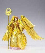 Saint Seiya Myth Cloth Athena Original Color Edition (OCE) Sealed