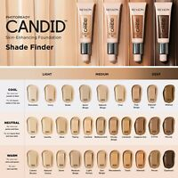 REVLON Photoready Candid Foundation - CHOOSE YOUR SHADE