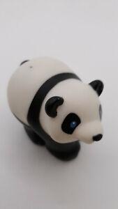 Fisher Price, Little People, Pandabär