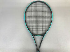 Head Gravity MP Lite Graphene 360+ Preowned Tennis Racquet Grip Size 4_3/8""
