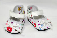 """Fits Our Generation American Girl Journey Doll 18"""" Dolls Clothes Canvas Shoes"""