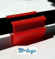 Project 399 Super G Plus Drone compatible Landing Skids 3D Printed TPU