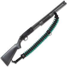 BENELLI NOVA SHOTGUN AMMO SLING (25 SHELLS) ***MADE IN U.S.A.***