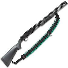 BENELLI SHOTGUN AMMO SLING (25 SHELLS) ***MADE IN U.S.A.***