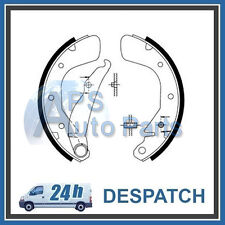 Daewoo Espero Lanos Nexia Nubira 1.4 1.5 1.6 1.8 2.0 Rear Axle Brake Shoes New