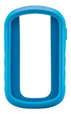 Electrónica deportiva azul Garmin