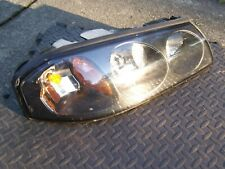 02 03 04 05 Chevy Impala Headlight RH