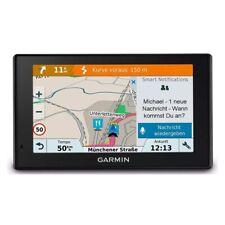 Garmin Drive Smart 51 LMT-D CE Navigationsgerät Zentraleuropa