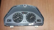 Tacho with Clock Peugeot 106 1,0 Bj.91-96 (86.035 km) 9623309780