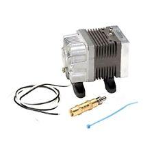 DCI 2906 SciCan Compressor, FITS:  STATIM 2000