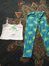 Ladies Nightwear Pyjamas Size14