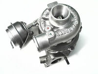 Turbocharger for Hyundai Sonata / KIA Magentis 2,0 CRDi (2005- ) 103 Kw