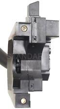 Hazard Warning Switch Standard CBS-1158 fits 02-07 Ford F-350 Super Duty
