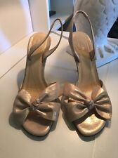 f3cb01e96ea2 kate spade new york Bridal or Wedding Bow Heels for Women for sale ...