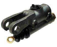Brake Master Cylinder-Element3; New Raybestos MC21680