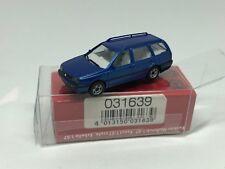 HERPA 1:87 VW GOLF VARIANT