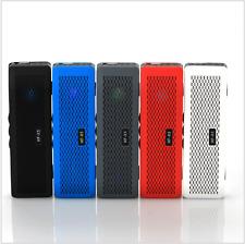 HF-X5 Bluetooth Inalámbrico Mini Altavoz Portátil graves universal para teléfonos inteligentes