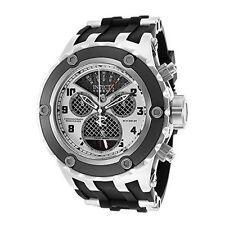 Invicta Plastic Wristwatches