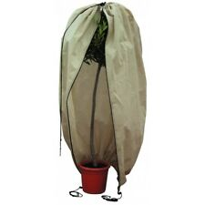 Eurotrail Protection Cover Frost Blanket Trees/Plants Garden ø 70 x 150 cm