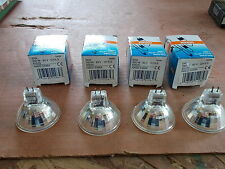 NEW OSram ENX Projector Lamps Bulbs 360W-82V, Lot of 4  *FREE SHIPPING*