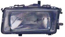 AUDI 80 B3 1986 - 1991 Left Headlight LH     NEW !!!