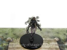 Rise of the Runelords ~ SHINING CHILD #18 Pathfinder Battles miniature