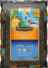 Pennington Select Thistle Seed, 5.0 Lb