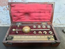 More details for sikes antique hydrometer by loftus of london