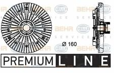 BMW E46 M3, Z3 M Viscous Fan Coupling manufactured by BEHR 11527831619