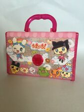 Tamagotchi Hand Bag Brand new Japan