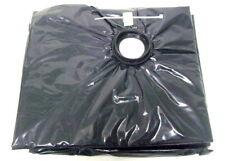 Nilfisk & Alto IVB 3 Paper 'H' Safety Bags for Hazardous Materials (302001910)