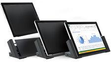 Microsoft Surface Docking Station für Surface Pro 3 mit Netzteil, wie neu