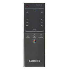 Samsung Smart TV Touch Remote Replacement for AA59-00772A AA59-00758 RMCTPF1BP1
