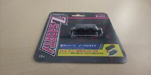 Rokuhan SA001-1 Z Shorty Powered Chassis Normal Type model from Japan